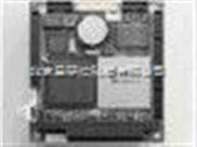 大量供应工业底板 PCM-3362PCM-3362 研华微型嵌入式主板