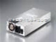 新巨电源 ZIPPY P1G-6300P MACES 工控机电源