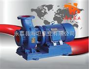 离心泵原理、离心泵技术