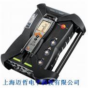 testo 350新款便携式烟气分析仪testo 350