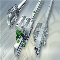 德国INA导轨滑块/INA滑块KWVE20BEC现货