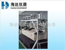 家具厂福音~成都家具耐久性试验机生产厂家/家具耐久性试验机销售