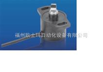 RSC2800系列角度传感器-非接触式,冗余输出