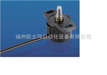 RSM2800系列多圈角度传感器-非接触式,模拟量输出,试用版