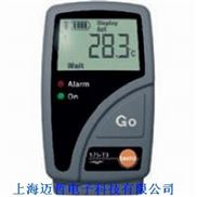 testo 175-T3电子温度记录仪testo 175-T3