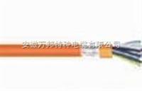 AVR/RV/BVR系列安装线价格电气安装电缆线