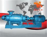 离心泵技术、离心泵结构