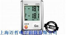 德图testo 175-T2电子温度记录仪testo175-T2
