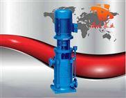 离心泵厂家、离心泵结构