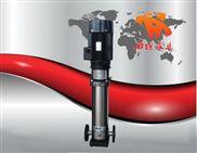 离心泵制造、离心泵厂家