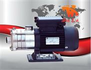 离心泵技术,离心泵参数