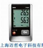 德图testo 176-T4电子温度记录仪testo176-T4