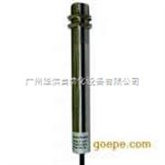 在线式高温经济型红外测温仪 IS-12AH