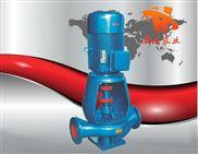 离心泵原理、离心泵结构