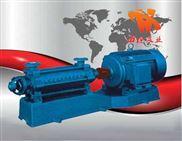 离心泵结构、离心泵技术