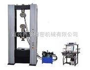 金坛钢材拉力试验机专业制造商