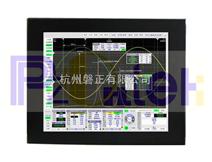 工业平板电脑厂商 15寸工业级平板电脑