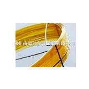 AT.SE-30毛细管柱-国产气相色谱柱AT.SE-30毛细管柱