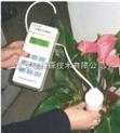 土壤水分测定仪 国产