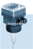 宝得8226型数字感应电导率变送器/德国宝德变送器