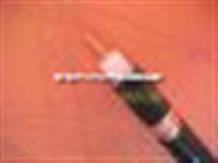 SYV75-5视频线价格安徽视频线直销