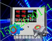 南京无锡徐州液化气报警器
