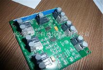 美国AB1336F系列变频器主板附件