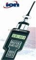 总代理供FIRSTCHECK便携式VOC检测仪