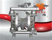 隔膜泵原理、隔膜泵技术