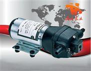 隔膜泵厂家、隔膜泵技术、DP型微型隔膜泵