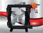 隔膜泵技术,隔膜泵厂家