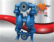 隔膜泵制造,隔膜泵型号