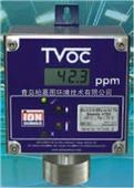 总代理TVOC检测仪