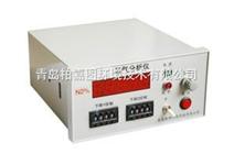 厂家供应氮气检测仪BJT-2N