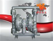 隔膜泵技术、隔膜泵结构