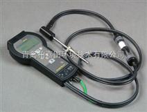 一级代理手持式烟气分析仪GA-12plus