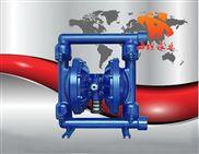 隔膜泵厂家、隔膜泵技术