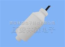 武汉LNS11F防强腐蚀陶瓷压力变送器质量好传感器厂家