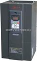 MZY9000-国内Z便宜变频调速器国产