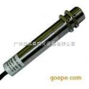 wahome供应在线式经济型红外测温仪 IS-600V 固定式红外测温仪