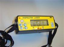 一级代理INSPECTRALASER激光甲烷检测仪
