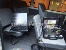 一级代理AutoGas便携式汽车尾气检测仪