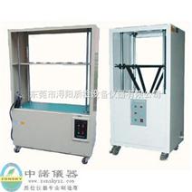 插头线静态拉力试验机|华南地区热销拉力试验机
