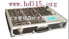 程控静态应变仪(新型可直接联机使用,不需要单独购买集线器,有16点,24点,40点,64点四种规格