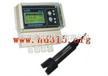 在线污泥浓度计(在线悬浮物监测仪)X98MLSS7200()