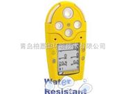 总代理供应M5PID便携式VOC检测仪