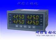 XSD/A-H4IIRRA0V0|XSD/A-H2IIS2V0