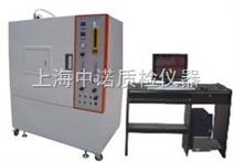 建材烟密度测试仪 烟密度试验机 测试仪