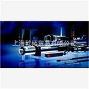 巴鲁夫光电式位移传感器/BALLUFF移位传感器