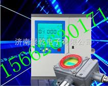 淮安盐城扬州二氧化碳报警器